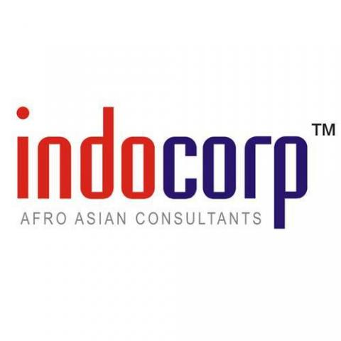 Indocorp